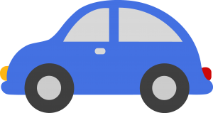 Car As Collateral Loans