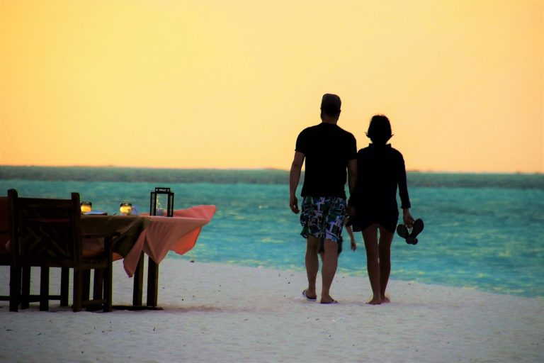 honeymoon-destination-logbook-loans