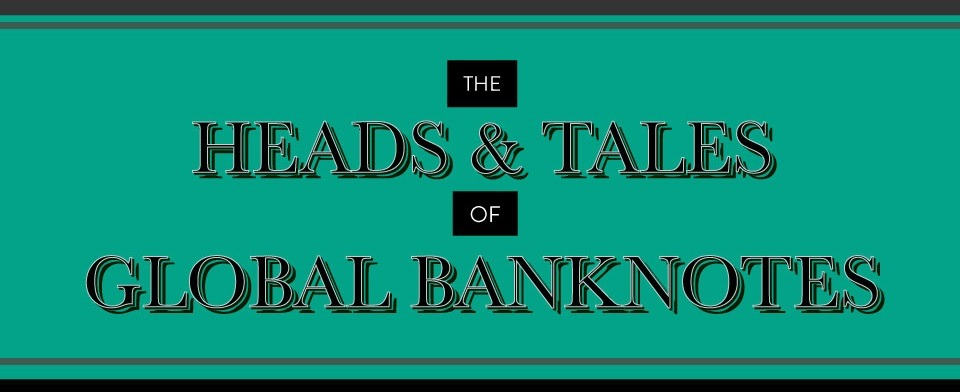 Heads and Tales Header Image