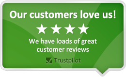 Reviews of Mobile Money Ltd.