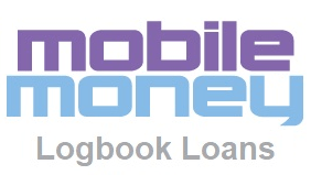 Get a Same Day Logbook Loan from Mobile Money Ltd