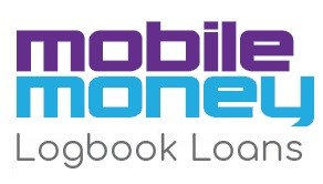 Mobile Money Ltd Logbook Loans Logo